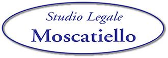 Studio Legale Moscatiello